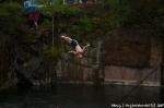 Fotoreport z High Jumpu 2011 - fotografie 90