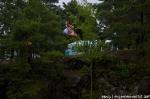 Fotoreport z High Jumpu 2011 - fotografie 91