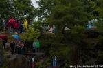 Fotoreport z High Jumpu 2011 - fotografie 92