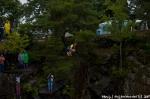Fotoreport z High Jumpu 2011 - fotografie 93