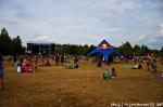 Fotoreport ze Sázavafestu - fotografie 1