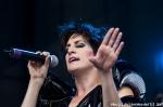 Fotoreport ze Sázavafestu - fotografie 7