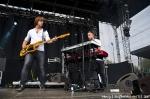 Fotoreport ze Sázavafestu - fotografie 20