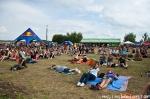 Fotoreport ze Sázavafestu - fotografie 31