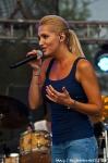 Fotoreport ze Sázavafestu - fotografie 40