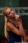 Fotoreport ze Sázavafestu - fotografie 43