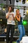 Fotoreport ze Sázavafestu - fotografie 50