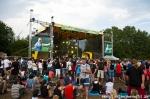 Fotoreport ze Sázavafestu - fotografie 53