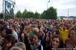 Fotoreport ze Sázavafestu - fotografie 67