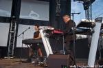 Fotoreport ze Sázavafestu - fotografie 70
