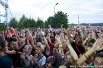 Fotoreport ze Sázavafestu - fotografie 81