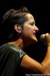 Fotoreport ze Sázavafestu - fotografie 135