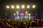 Fotoreport ze Sázavafestu - fotografie 143