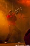 Fotoreport ze Sázavafestu - fotografie 147