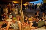Fotoreport ze Sázavafestu - fotografie 204