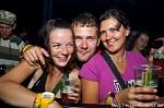 Fotoreport ze Sázavafestu - fotografie 285