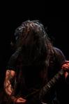 Fotky z Brutal Assault - fotografie 33