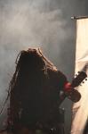 Fotky z Brutal Assault - fotografie 51