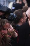 Fotky z Brutal Assault - fotografie 70
