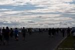 Třetí fotoreport z Open Air Festivalu - fotografie 6