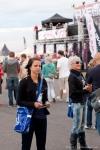 Třetí fotoreport z Open Air Festivalu - fotografie 10