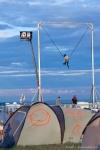 Třetí fotoreport z Open Air Festivalu - fotografie 11