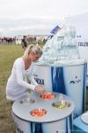 Třetí fotoreport z Open Air Festivalu - fotografie 13