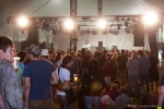 Třetí fotoreport z Open Air Festivalu - fotografie 14