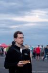 Třetí fotoreport z Open Air Festivalu - fotografie 21
