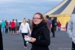 Třetí fotoreport z Open Air Festivalu - fotografie 22