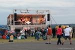 Třetí fotoreport z Open Air Festivalu - fotografie 23