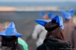 Třetí fotoreport z Open Air Festivalu - fotografie 25