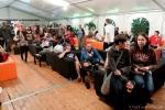 Třetí fotoreport z Open Air Festivalu - fotografie 32