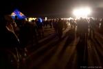 Třetí fotoreport z Open Air Festivalu - fotografie 40