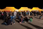 Třetí fotoreport z Open Air Festivalu - fotografie 41
