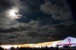 Třetí fotoreport z Open Air Festivalu - fotografie 66