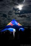 Třetí fotoreport z Open Air Festivalu - fotografie 68