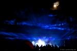 Třetí fotoreport z Open Air Festivalu - fotografie 71