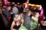 Třetí fotoreport z Open Air Festivalu - fotografie 80