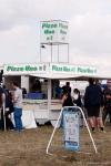 Třetí fotoreport z Open Air Festivalu - fotografie 82