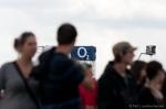 Třetí fotoreport z Open Air Festivalu - fotografie 84
