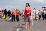 Třetí fotoreport z Open Air Festivalu - fotografie 105
