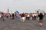 Třetí fotoreport z Open Air Festivalu - fotografie 114