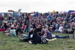 Třetí fotoreport z Open Air Festivalu - fotografie 123