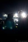 Třetí fotoreport z Open Air Festivalu - fotografie 139