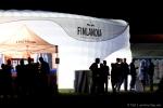 Třetí fotoreport z Open Air Festivalu - fotografie 141