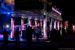 Třetí fotoreport z Open Air Festivalu - fotografie 144