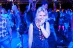 Třetí fotoreport z Open Air Festivalu - fotografie 146