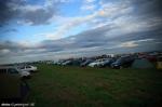 Poslední fotky z Open Air Festivalu - fotografie 1