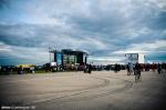 Poslední fotky z Open Air Festivalu - fotografie 4